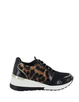 ZAPATO SNEAKERS ANIMAL