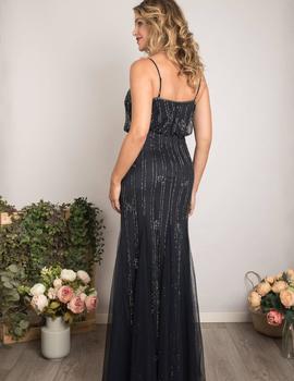 03ddd4043c74 Vestidos largos - fiesta vestidos largos - fiesta | Paco